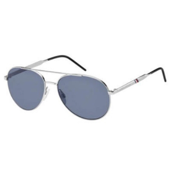 Tommy Hilfiger TH 1653/S Sunglasses